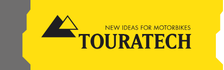 touratech logo